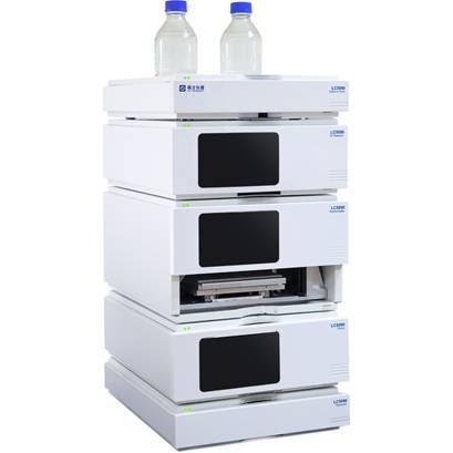 cromatographe-hplc