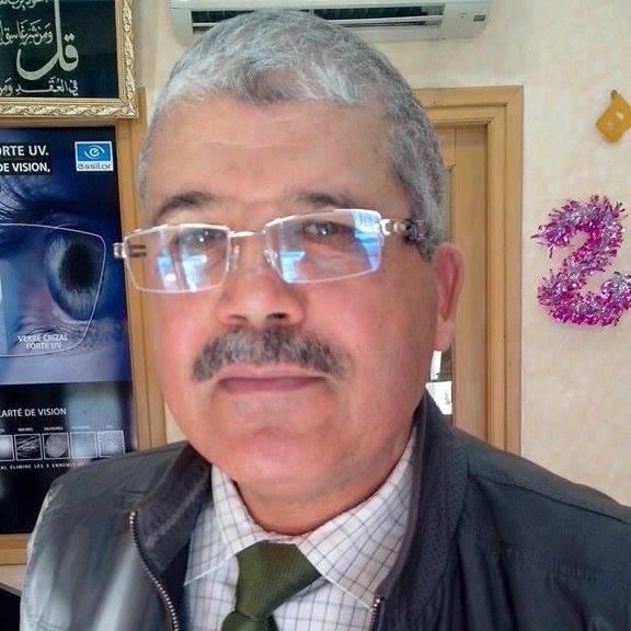 mahmoud-bankaji